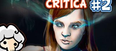 critica_2_punto_focal_youtube_86119.jpg