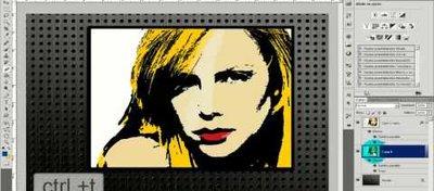 tutorial_efecto_comic_en_photoshop_otra_forma_de_hacerlo_youtube_71906.jpg