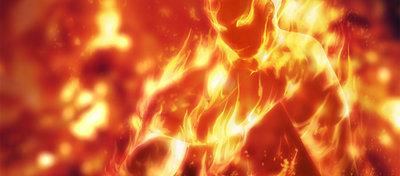 como_pintar_con_fuego_un_cuerpo_en_photoshop_73433.jpg