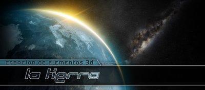 recreacion_de_la_tierra_en_3d_73959.png