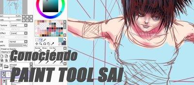 tutorial_conociendo_paint_tool_sai_youtube_76048.jpg