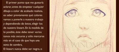 pagina_1_277914.jpg