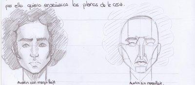 tutomediocara2_262800.jpg