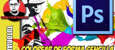 colorear_de_forma_sencilla_324877.jpg