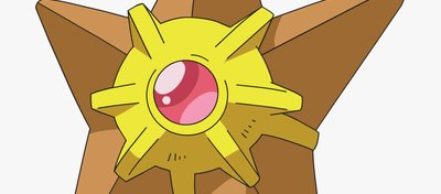 Staryu_419172.png