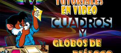 Miniatura_Youtube_FVI_Globos_446931.jpg