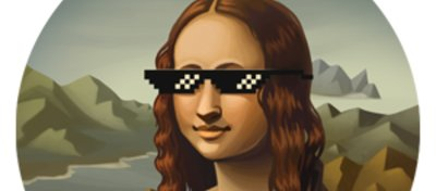 Mona_Lista_448844.png