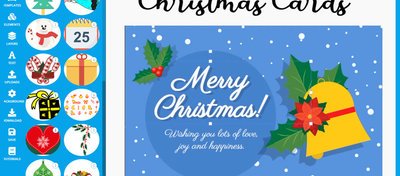 tarjeta_de_Navidad_455343.jpg