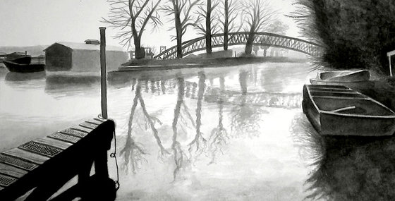 paisaje_del_puente_5188_0.jpg