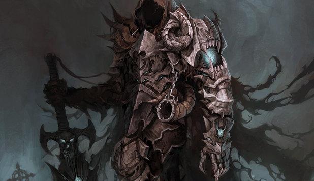 Death_Knight_revision_285651.jpg
