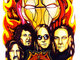 iron_man_black_sabbath_56587.jpg