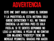 advertenciagolfa__by_rabitbluesugar_d90j8ns_228793.png