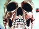 tutorial_calavera_04_219024.jpg