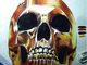 tutorial_calavera_10_219030.jpg