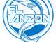 EL_lanzon_EJEMPLO_DE_LOGO_EN_AZUL_267730.jpg