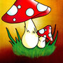 Mushroom_7693.jpg