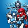 blu3_r3d_4nd_k177_9097.jpg