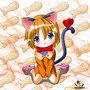 Neko_moe_11186.jpg