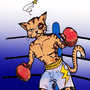 Cat_Balboa_12030.jpg