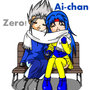 zero_y_ai_chan_4ever_26779.jpg