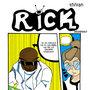 rick_7_4_27244.jpg