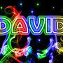 david_33126.jpg