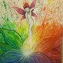 fairy_on_flower_34293.jpg
