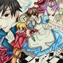 ouran_host_club_38705.jpg