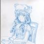 patchy_39176.png