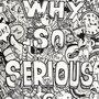 why_so_serious_45948.jpg