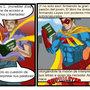 origen_de_superleyes_46222.jpg