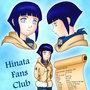 hinata_to_fan_club_30761.jpg