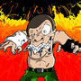 el_loco_ancahual_personaje_vol_2_walford_comics_54538.jpg