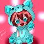 chibi_59482.jpg