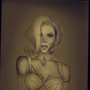 eve_48748.png
