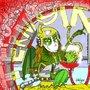 ilustracion_05_inigo_62393.jpg