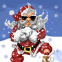 oppa_santa_style_63753.jpg