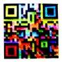 qr_atack_paisaje_andino_66237.jpg