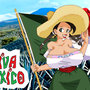 chica_nacionalista_en_rancho_agavero_67502.jpg