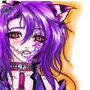 axel_l_dodgson_68898.jpg
