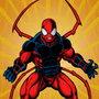 spidercide_69844.jpg