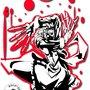 seven_warlord_49885.jpg