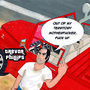 trevor_phillips_grand_theft_auto_v_71553.jpg