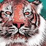 tigre_by_venc_design_71740.jpg