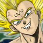 vegeta_dragon_ball_z_78399.jpg