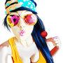 candy_sweet_83591.jpg