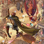 wizards_war_falling_between_castles_83600.jpg