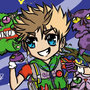 dibujo_para_ilusionaria_84832.jpg