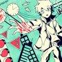 kagerou_days_73360.jpg