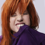 hayley_williams_portait_digital_drawing_88077.png